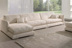 open-sectional-sofa-cts-salotti-srl-278854-rel4a1b702f