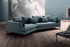 divano-samoa-modello-sugar-10