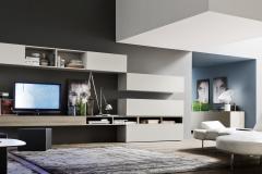 10 orme-arredamento-soggiorno-comp4-1-modulo-1600x900