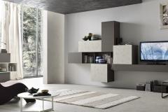 11 orme-arredamento-soggiorno-comp7-1-modulo-1600x900