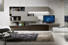 3 orme-arredamento-soggiorno-comp6-1-modulo-1600x900