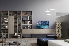 4 orme-arredamento-soggiorno-comp18-2-logico-1600x900