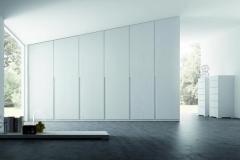 armarios-puertas-batientes-7-emede-15-gr copia