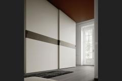 orme-armadio-anta-scorrevole-quick-1-1600x900