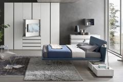 orme-arredamento-camera-letto-cupido-1-1600x900