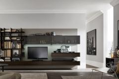 2 orme-arredamento-soggiorno-comp3-1-modulo-1600x900