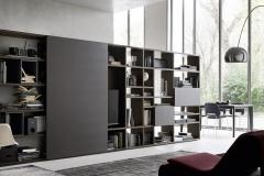 6 orme-arredamento-soggiorno-comp32-1-logico-1600x900